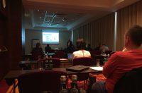 Konferencja EuroLinux Partner Day 2017