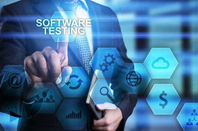 7 zasad testowania oprogramowania