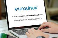 Autoryzowane szkolenia EuroLinux