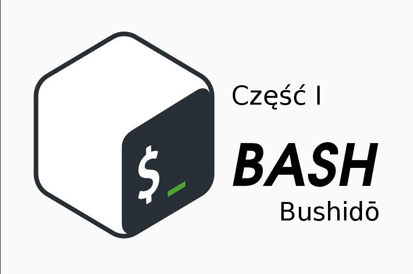 Bash_Bushido