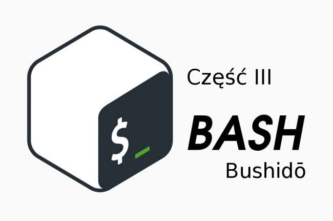 Bash_III