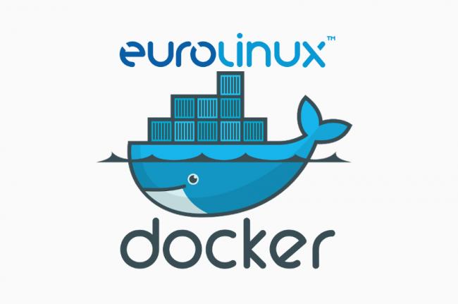 Docker w Linuxie