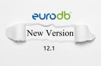 EuroDB 12 nowa wersja PostgreSQL