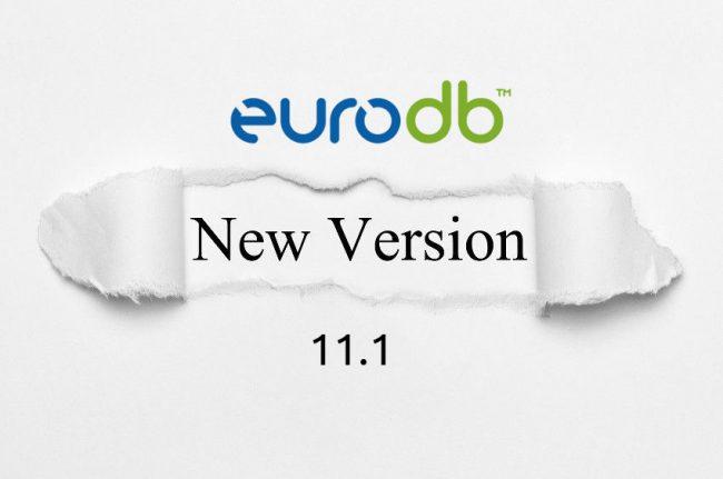 EuroDB