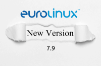 EuroLinux 7.9