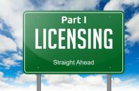 EuroLinux licensing