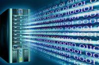 Generowanie danych losowych dla PostgreSQL
