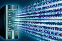 Generowanie danych losowych