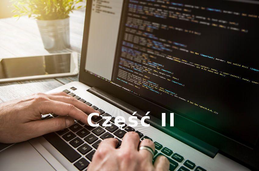 Git_2