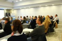 Konferencja GigaCon