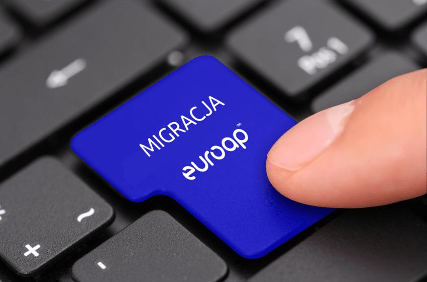 Migracja z JBoss EAP do EuroAP