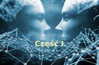 Sztuczna_inteligencja_I