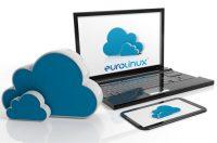 Vagrant EuroLinux
