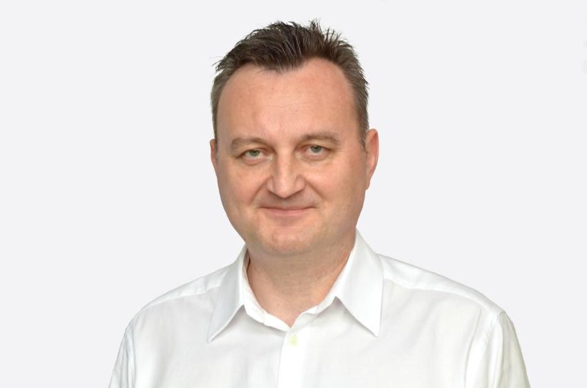 Wywiad z Jerzym Baranowskim