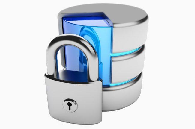 bezpieczenstwo danych