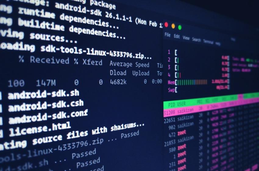 Czym jest Linux? | EuroLinux