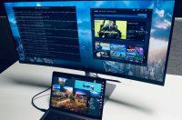 Dostosowanie desktopowej wersji systemu Enterprise Linux do własnych potrzeb