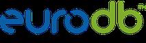 PostgreSQL Enterprise Database