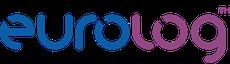 Central Log Analyzer Platform