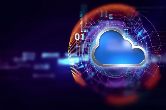 technologia_chmurowa